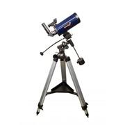 Телескоп Levenhuk Strike 1000 PRO фото