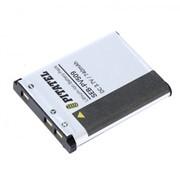 Аккумулятор EN-EL10/NP-45/Li-40B/Li-42B/D-Li63/NP-80/M883/M873 для FujiFilm FinePix J12/J120/J150 фото