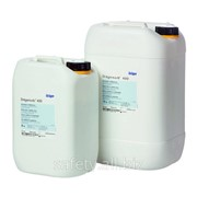 Комплектующие к рециркуляционным дыхательным аппаратам DRÄGERSORB® 400 фото