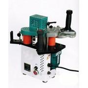 Ручной кромкооблицовочный станок GTS-1301 фото