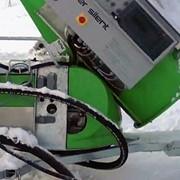 Гидранты высокого давления Sufag Supersnow фото