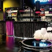 Итальянская мебель для баров и ресторанов фото