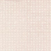 Обои Текстиль Артикул: 6С4ГР фото