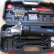 Romitech SC-350 Надежная машинка для стрижки овец фото