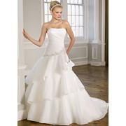Свадебная одежда фото