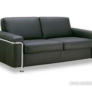 Офисный диван Бисмарк фото