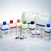 Реактив ОП - 10 (вспомогательное вещество, смачиватель) фото