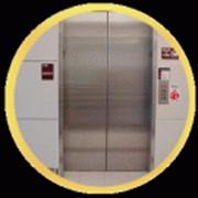 Настройка лифтов фото