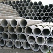 Труба газлифтная 30x6 09Г2С (09Г2СА) бесшовная горячекатаная фото