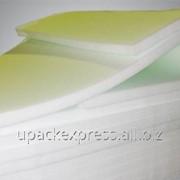 Поролон мебельный HL4065(2м*1м*80мм) фото