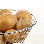 """Картофель """"Удача"""" фото"""