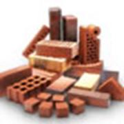 Поставка строительных материалов фото