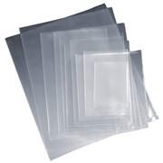 Полиэтиленовые пакеты в ассортименте фото
