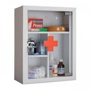 Аптечка медицинская AMD-39G фото