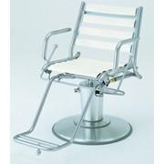 Парикмахерское кресло D Series BRIDGE фото