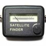 Satellite finder фото