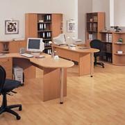 Офисная мебель Имаго фото