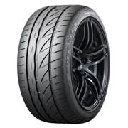 225/50/R17 Bridgestone Potenza RE002 Adrenalin