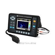 Дефектоскоп-томограф ультразвуковой A1550 IntroVisor фото