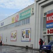 """Техническое обслуживание лифтов, подъемников. Николаев, сеть магазинов """"ЭКО""""."""