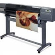 Печать интерьерная фото