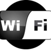 Монтаж и настройка сетей Wi-Fi фото