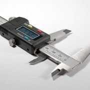 Инструмент контрольно-измерительный фото
