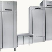 Оборудование холодильное фото