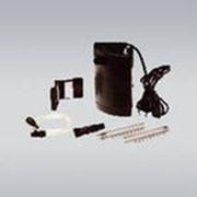 JBL CristalProfi i60 фото