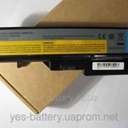 Батарея аккумулятор для ноутбука Lenovo Z370A Z370G Z460 Z460A Z460G Z460M Z465 Lenovo 2-6c фото