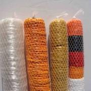 Сетка-рукав для гофрирования колбасных оболочек фото