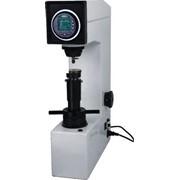 Цифровое автоматическое устройство проверки твердости по роквеллу ISH-MRD200 фото