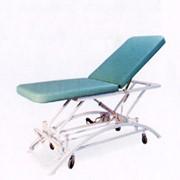 Стол для массажа СМ-2 фото
