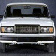 Автомобиль ВАЗ 21074 фото