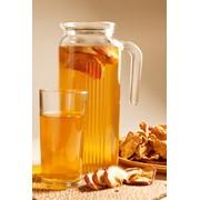 Технические условия напитки из сухофруктов ТУ 9163-019-37676459-2012 фото
