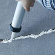 Полимерный универсальный клей композиция Хард-К фото