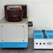 Гониометр динамический ДГ-03Л фото
