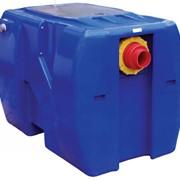 Сепаратор нефтепродуктов фото