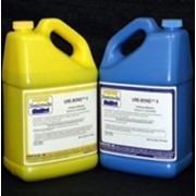 Высококачественный полиуретановый клей URE-BOND II фото