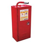 Модули автоматического обьемного пожаротушения BiZone фото