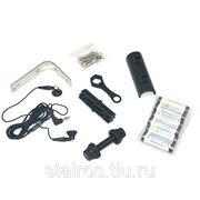 Металлоискатель Smartsensor AR924 ( металлодетектор )