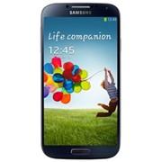 Коммуникатор Samsung GT-I9500 фото