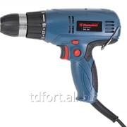 Дрель-шуруповерт Hammer DRL300 Premium, арт. 4231 фото