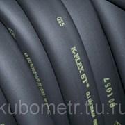 Теплоизоляция для труб (трубки) K-Flex ST  фото