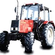 Трактор Беларус 92П фото
