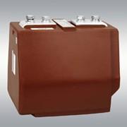Опорные трансформаторы тока ТОЛ-10 фото