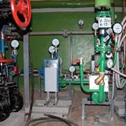 Изготовление проектно-сметной документации, монтаж систем отопления и сантехнического оборудования под ключ,а так же их ремонт. фото