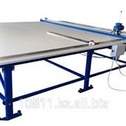 Оборудование для изготовления мебели фото