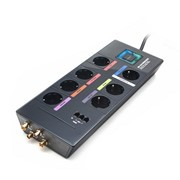 Фильтр сетевой Monster HDP 650 фото