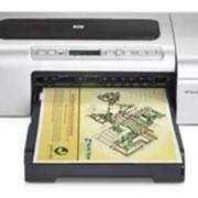 Принтер струйный C8174A фото